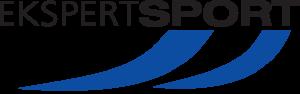 Ekspert-Sport Narty - Rowery - Bielsko