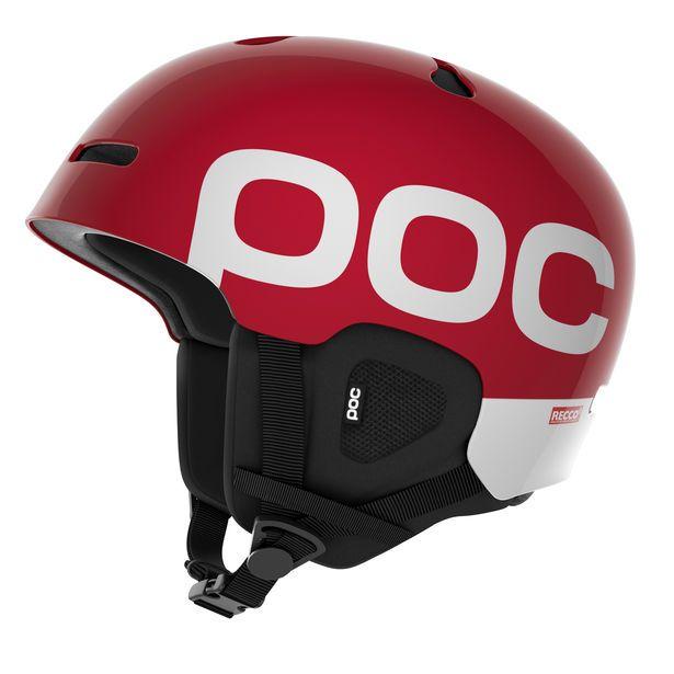 POC Auric Cut Backcountry Spin