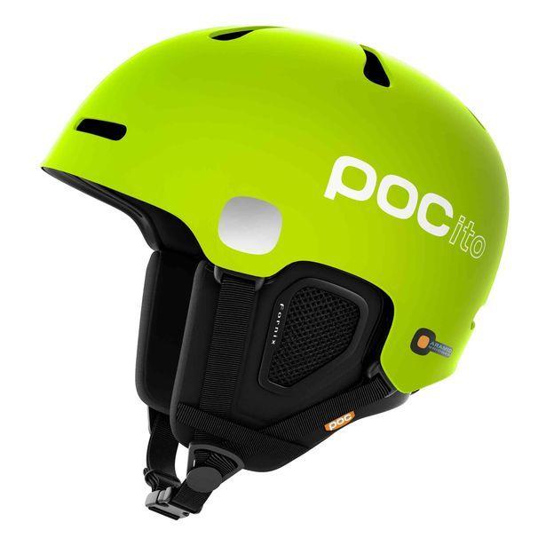 POC Pocito Fornix