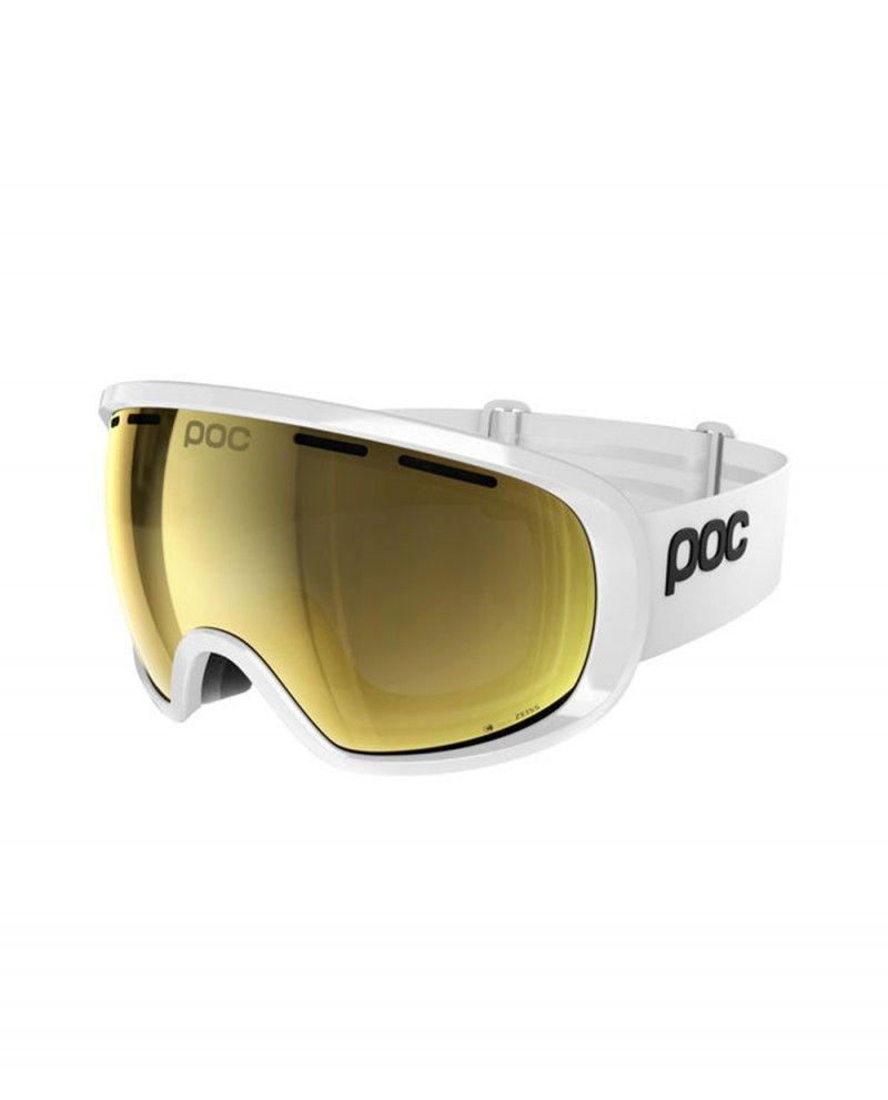 POC Fovea Clarity