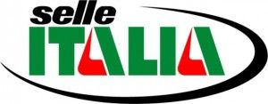 idMatch Selle Italia
