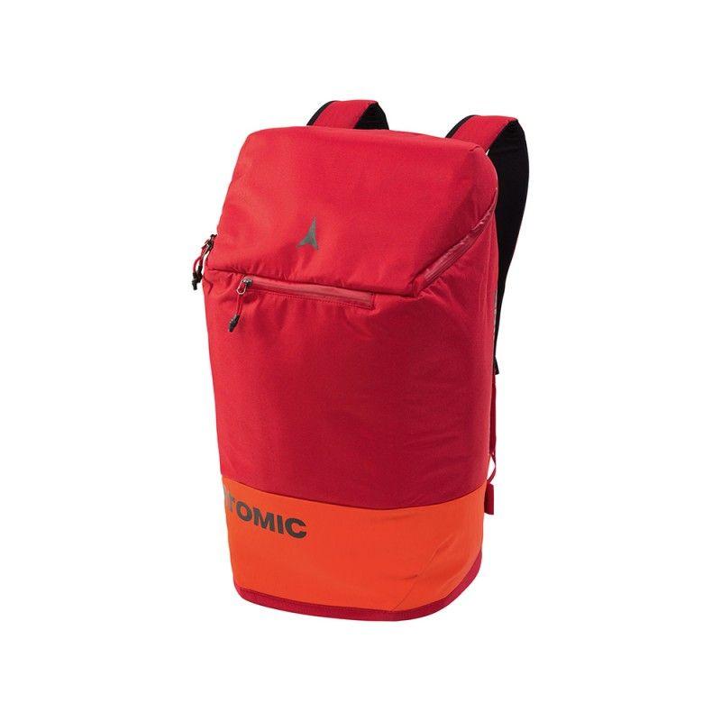 Plecak Atomic RS Pack 45 L