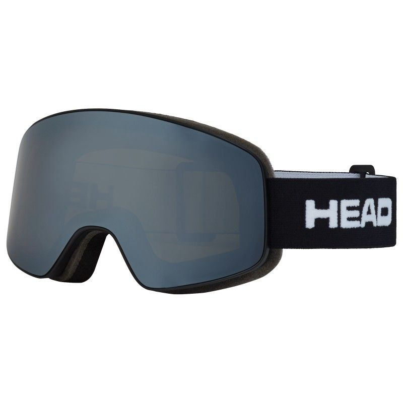 Head Horizon Race + Sparelens