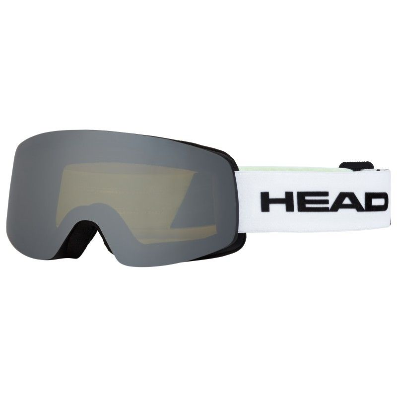 Head Infinity Race+ Sparelens