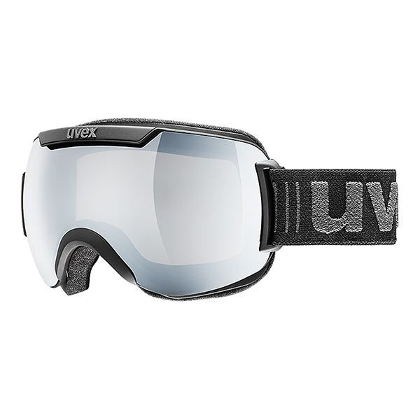 Uvex Downhill 2000 LM