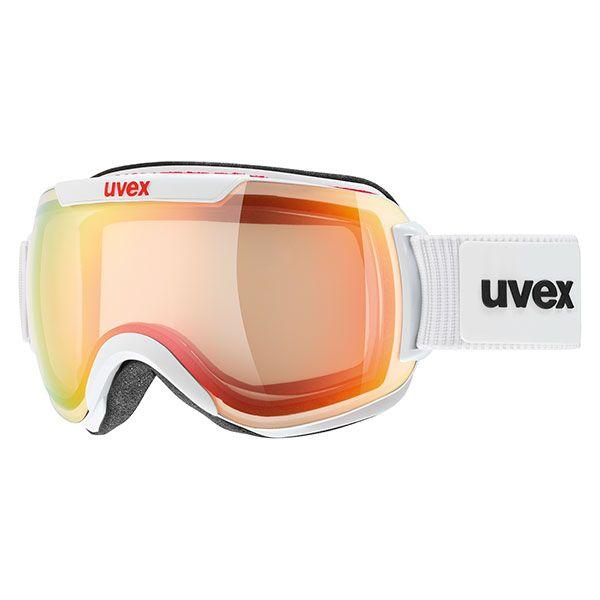 Uvex Downhill 2000 VFM