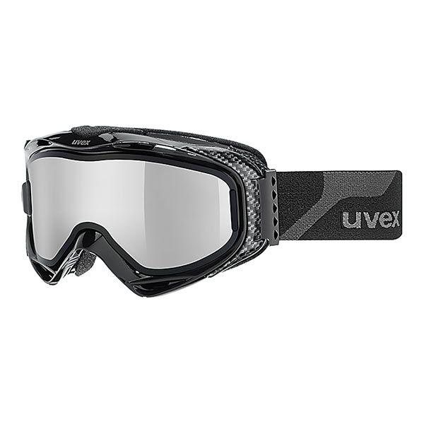 Uvex G.gl 300 TOP