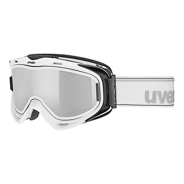 Uvex G.gl 300 TO