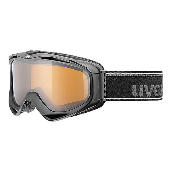 Uvex G.gl 300 P