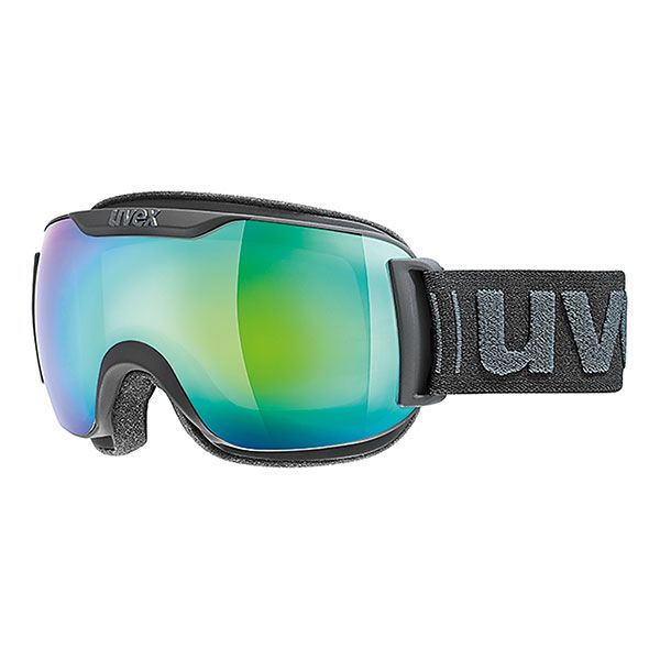 Uvex Downhill 2000 S FM