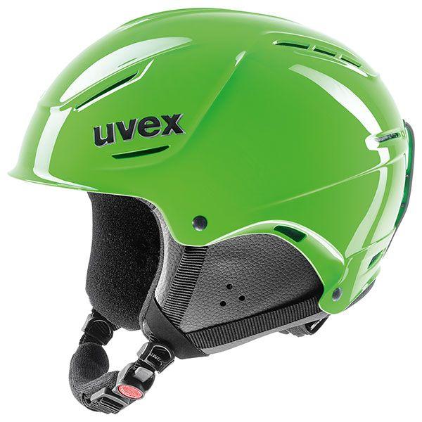 Uvex p1us Rent