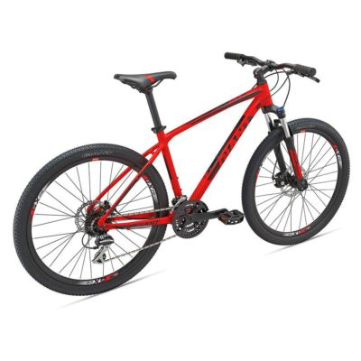 Giant Roam 1 Disc 2019