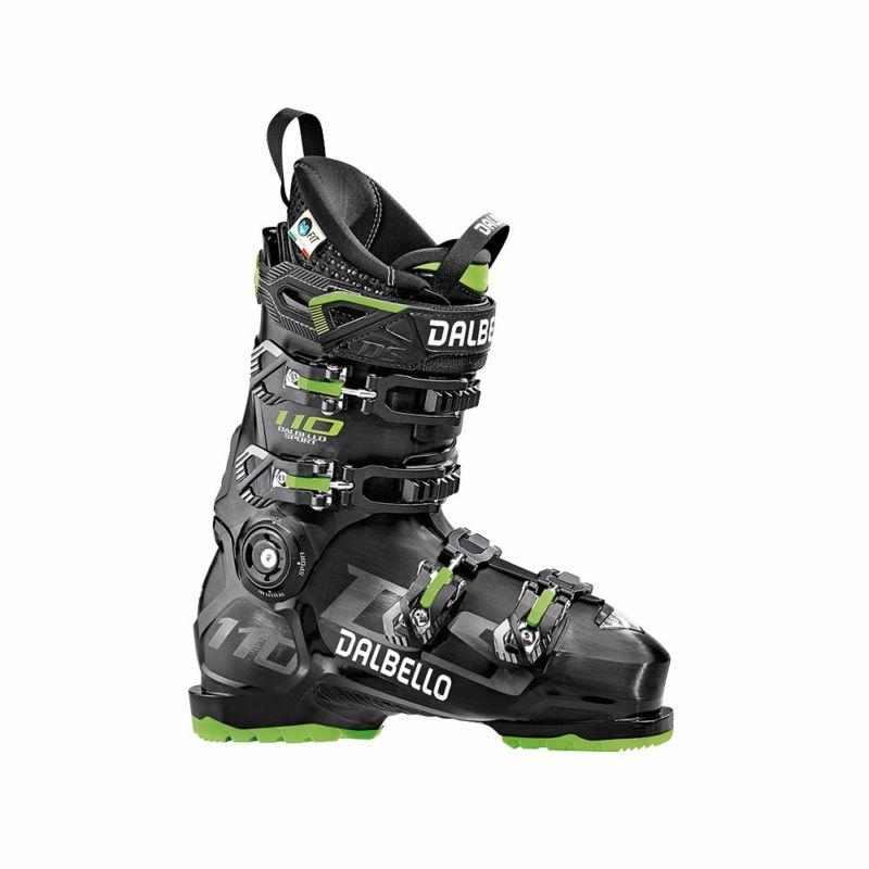 Dalbello DS 110 MS