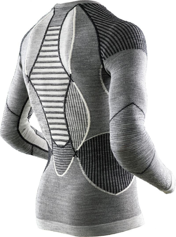 X-Bionic Apani Merino M