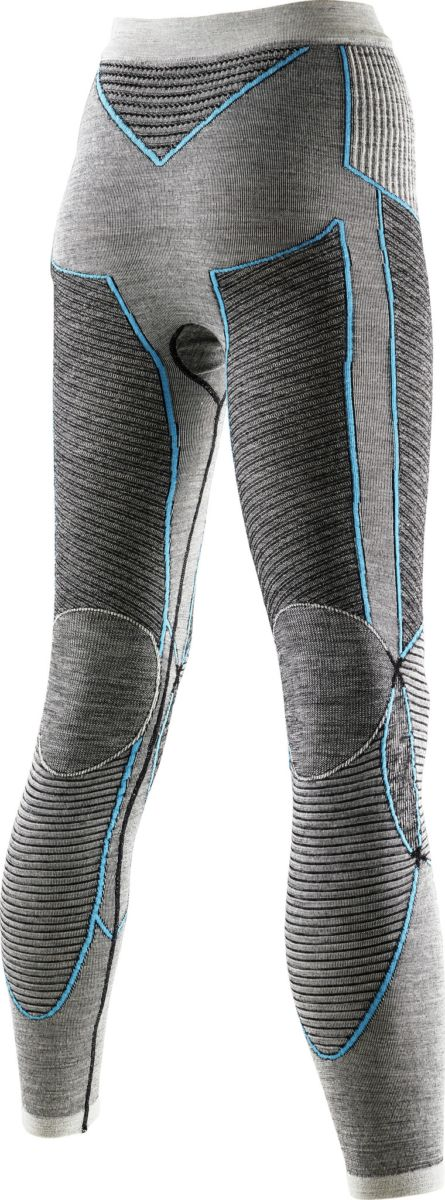 X-Bionic Apani Merino W