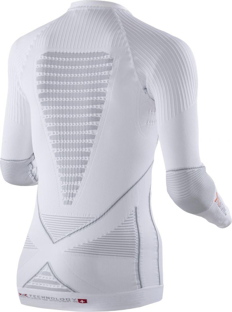 X-Bionic Accumulator Evo W