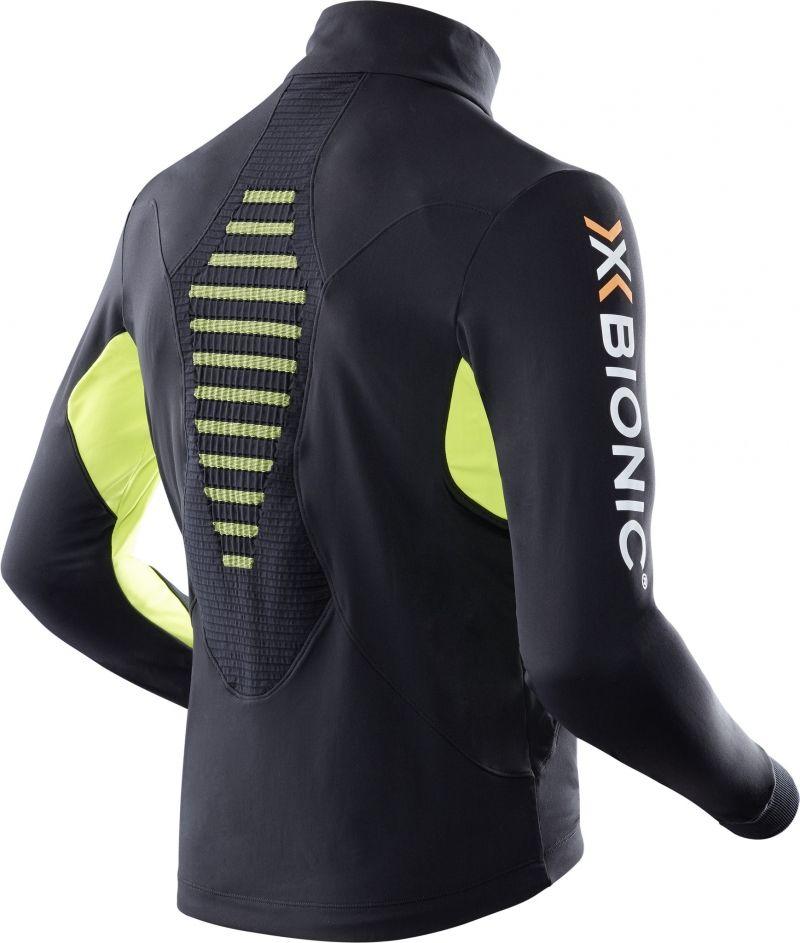 X-Bionic Racoon M