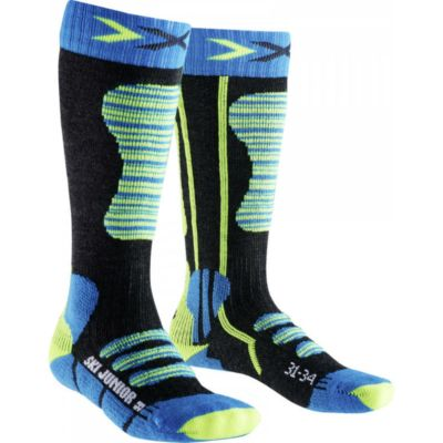 X-Socks X-Factor
