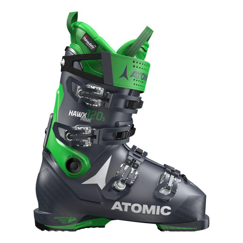 Atomic Hawx Prime 120 S