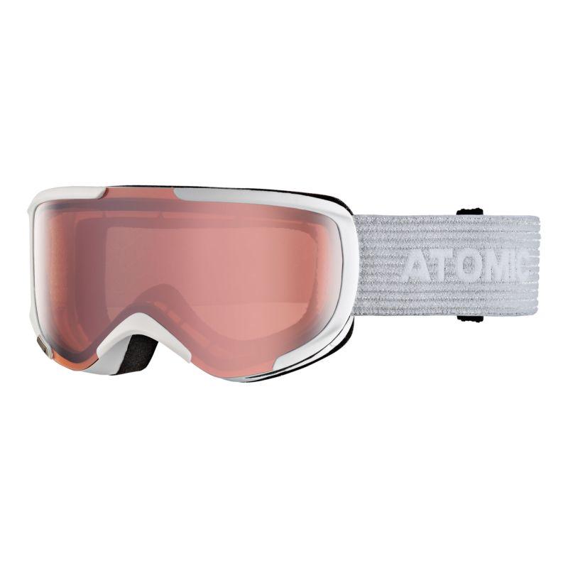 Atomic Savor S