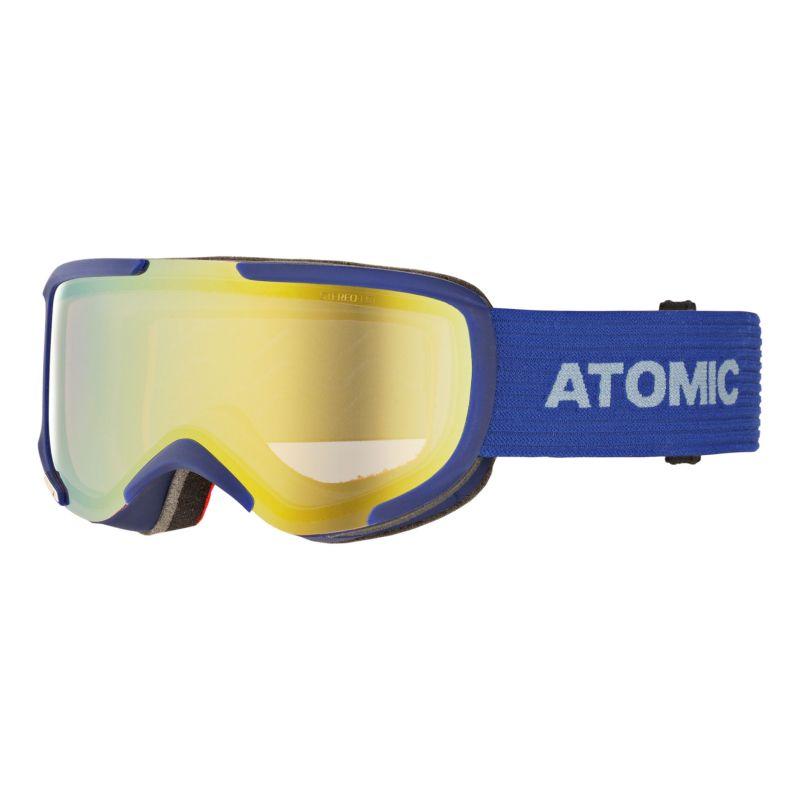 Atomic Savor S Stereo