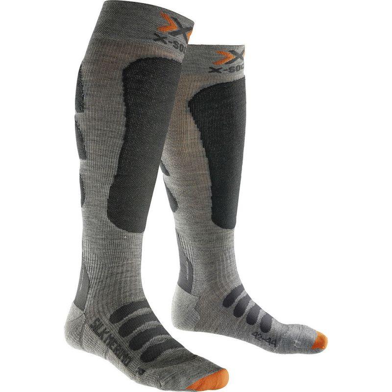 X-Socks Ski Silk Merino Men