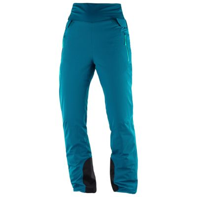Salomon Catch Me Pant W