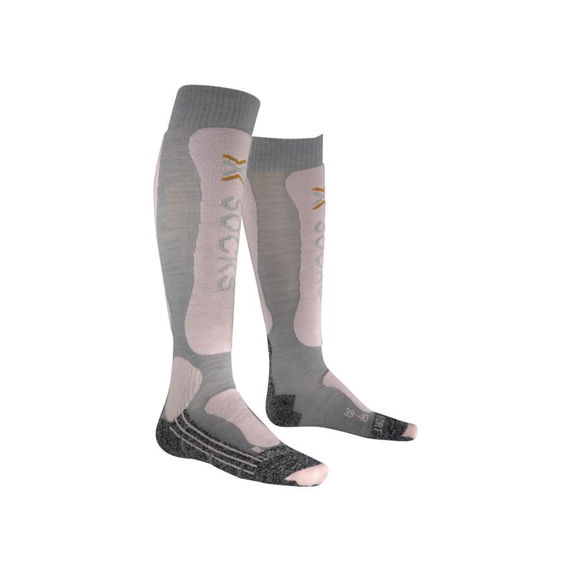 X-Socks Skiing Comfort W