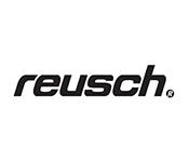 logo-reusch