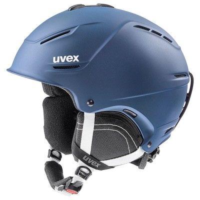 Uvex Hlmt 300 vario
