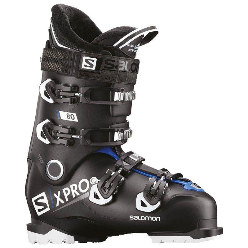 Salomon X PRO 80