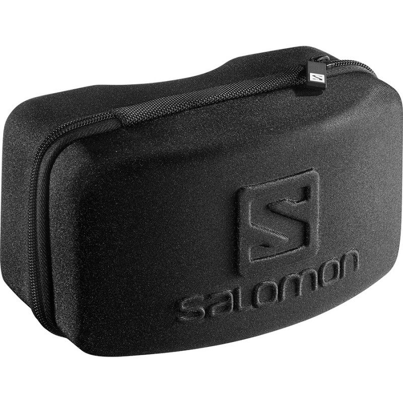 Salomon S/MAX PHOTO +1xtra Lens