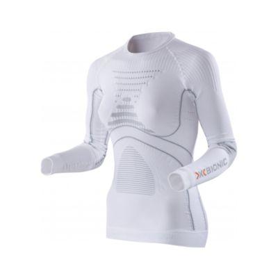 X-Bionic Accumulator Evo