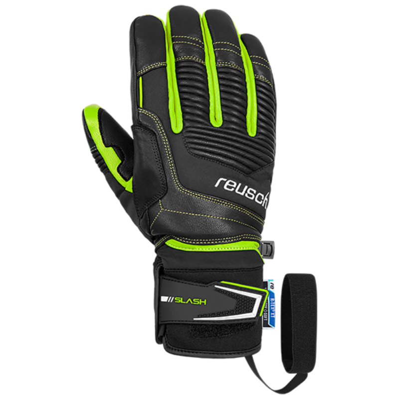 REUSCH SLASH R-TEX XT