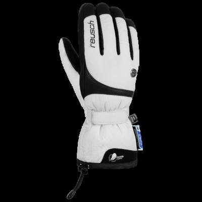 Rękawice POC Super Palm Comp
