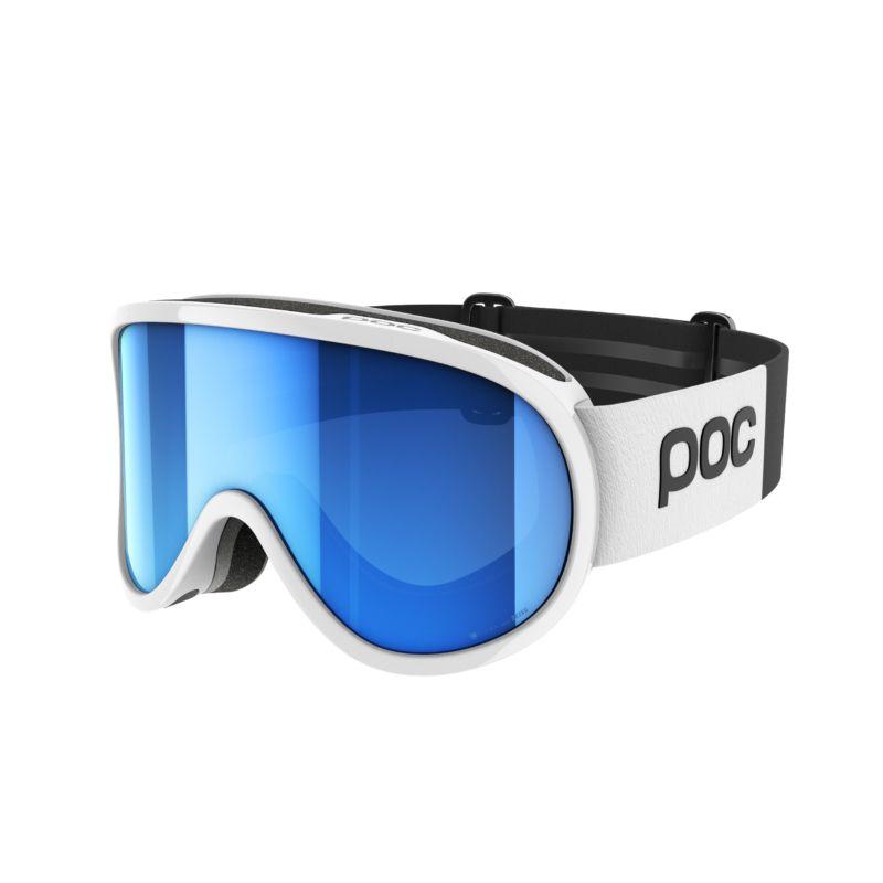 POC Retina Clarity Comp