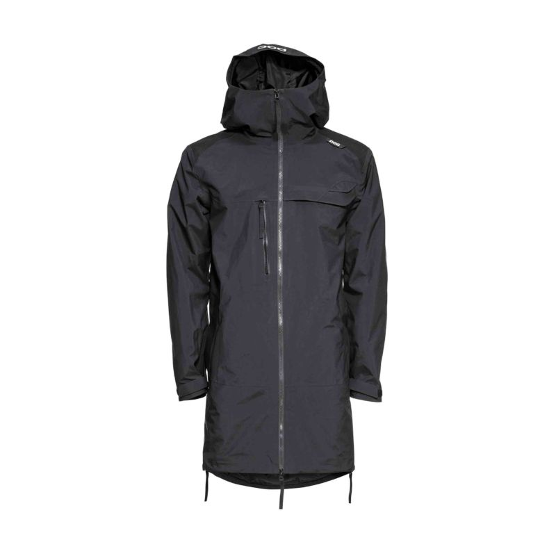 POC Shell Coat