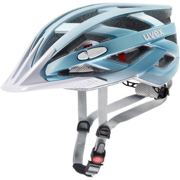 Kask rowerowy Uvex I-vo cc