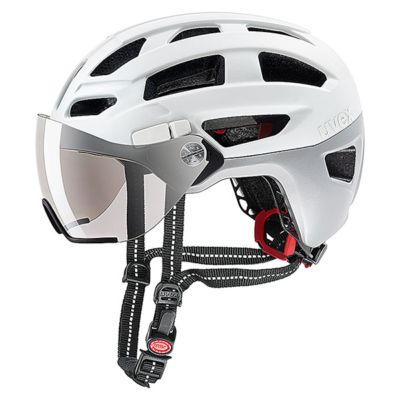 Okulary Uvex Sportstyle 114