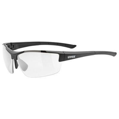Okulary Uvex Sportstyle 222 pola