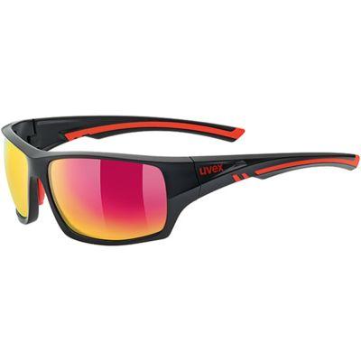 Okulary Uvex Sportstyle 802 small v