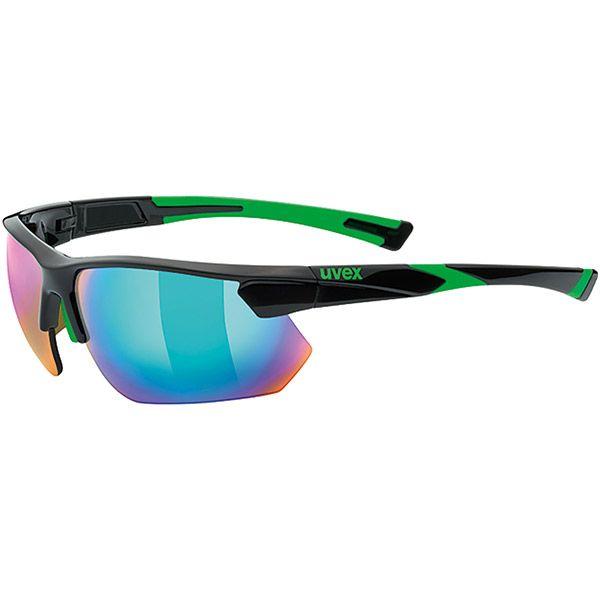 Okulary Uvex Sportstyle 221
