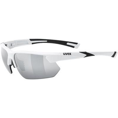 Okulary Uvex Sportstyle 612 VL