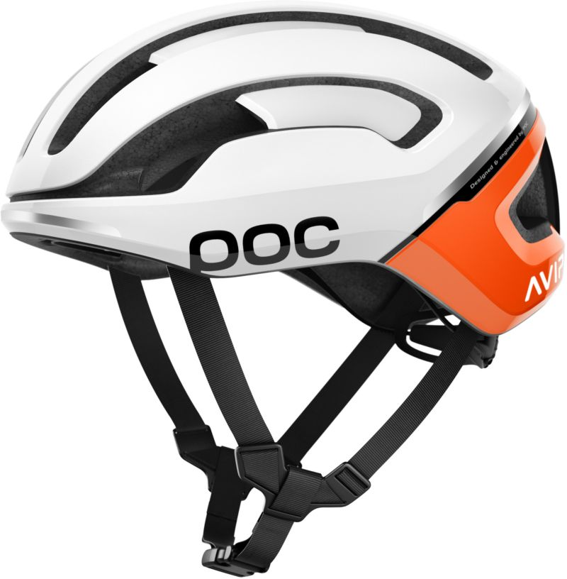 Kask POC OMNE AIR SPIN