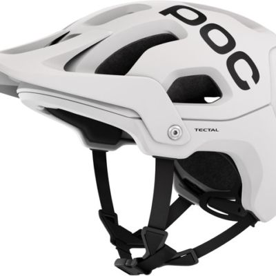 Kask rowerowy Uvex i-vo 3D