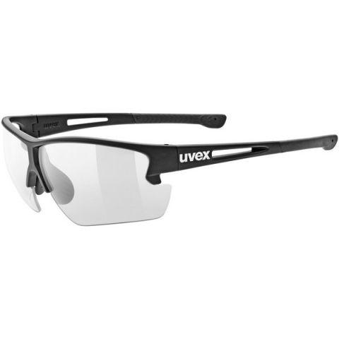 Okulary Uvex sportstyle 812 v