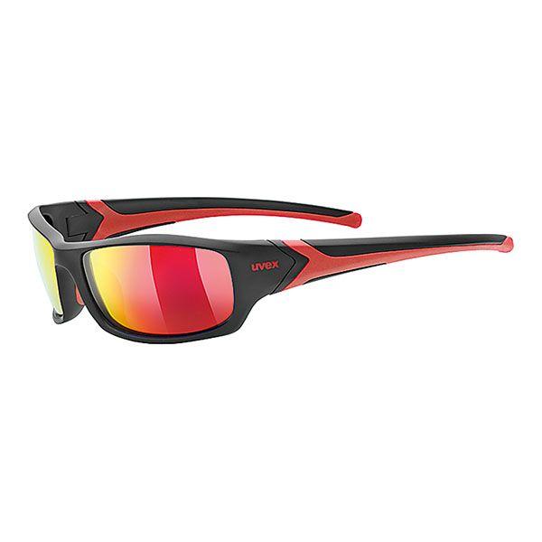 Okulary Uvex Sportstyle 211 pola