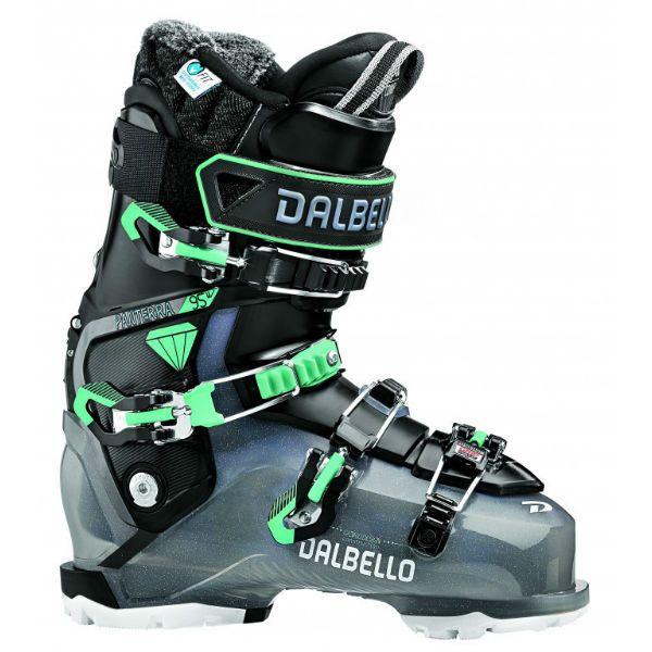 Dalbello Pantera 95W GW