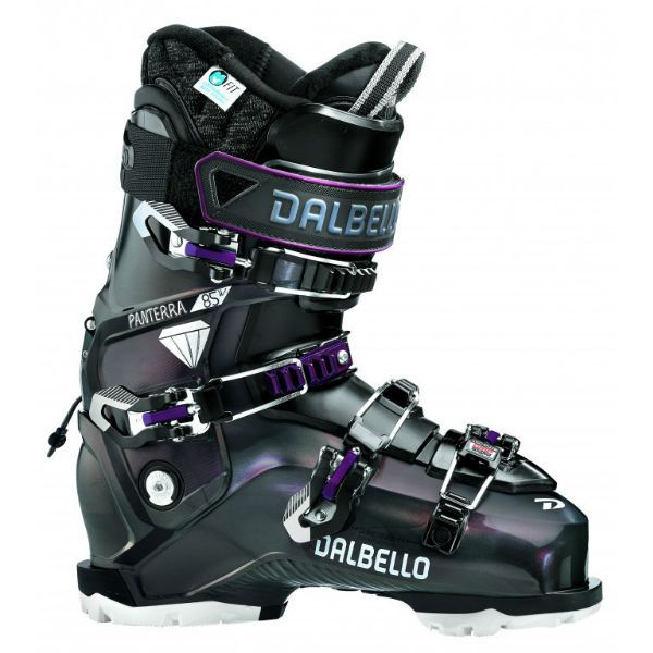 Dalbello Pantera 85W GW
