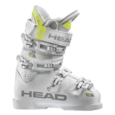 HEAD VECTOR RS 110S W